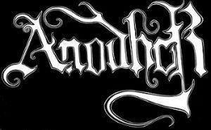 anodhor logo