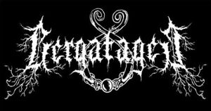 Bergatagen logo