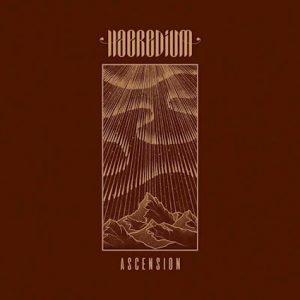 haeredium ascension