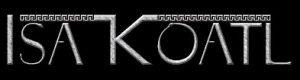 isakoatl logo