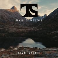 temple of the stars nightspirit