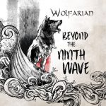 wolfarian beyond the ninth wave