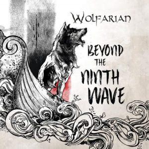 wolfarian beyond the ninth wave