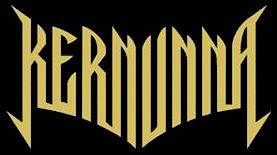 kernunna logo