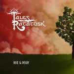 tales of ratatosk rise and decay