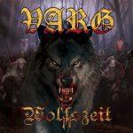 varg wolfszeit II