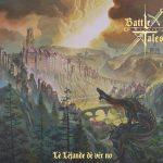 Battle Tales Le Lejande de Ver No