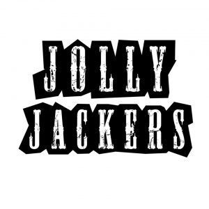 jolly jackers logo