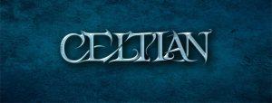 Celtian logo