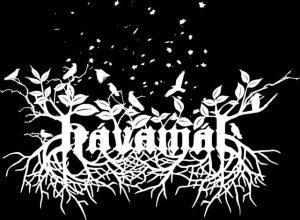 Havamal logo