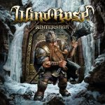 Wind Rose Wintersaga