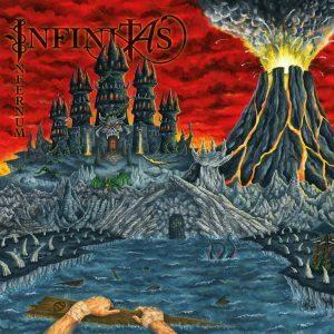 Infinitas Infernum
