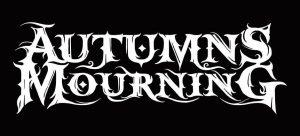 Autumn's Mourning logo