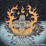 Boisson Divine La Halha