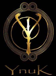 ynuk logo