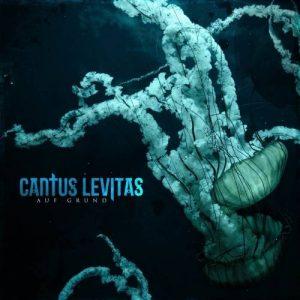 Cantus Levitas Auf Grund