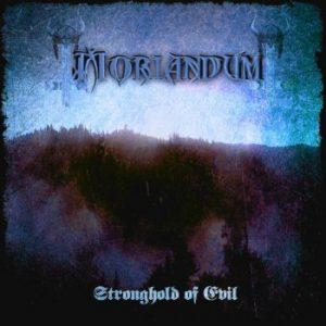 Moriandum stronghold of evil