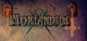 Moriandum logo