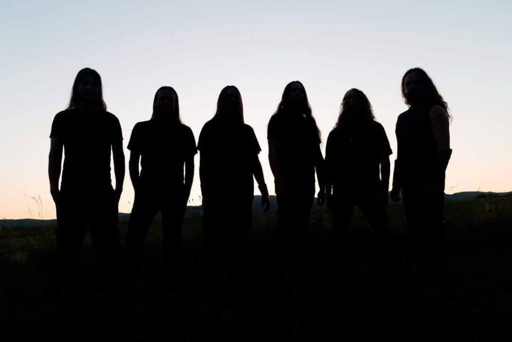 Wartroll Folk Metal Nl