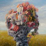 Wilderun Veil of Imagination