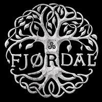 Fjordal logo