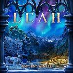 Leah Ancient Winter