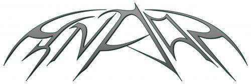 Knaat logo