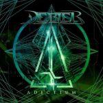 Debler Adictium