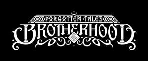 Forgotten Tales Brotherhood logo