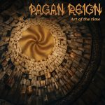 Pagan Reign Art of the Time