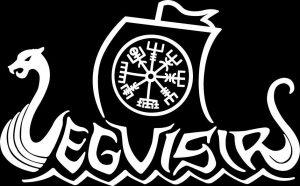 Vegvisir logo