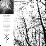Agalloch the white + The Grey