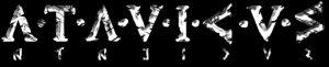 atavicus logo