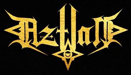 Aztlan logo