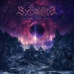 Sylvatica Ashes and Snow