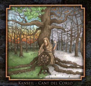 Kanseil Cand Del Corlo