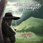 Mandragora Thuringia Der Vagabund