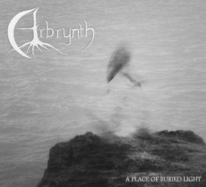 arbrynth a place of buried light