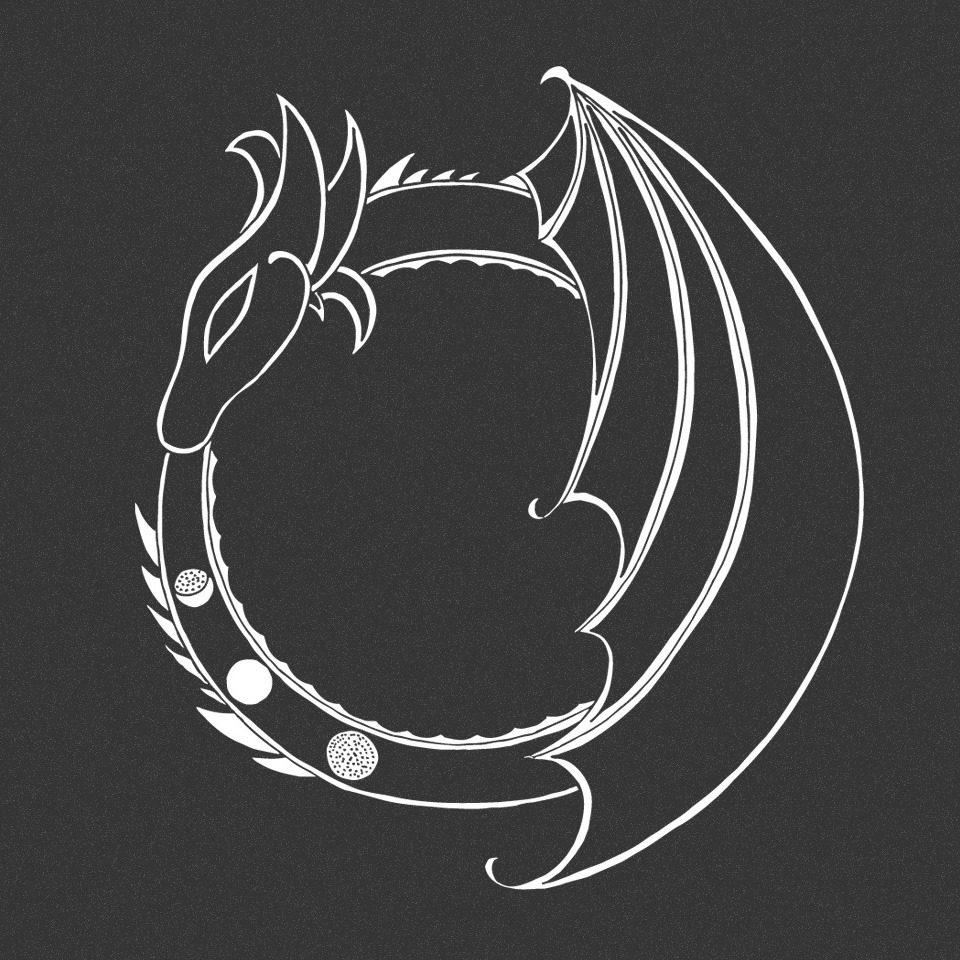 Corte di Lunas logo