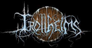 Trollheim's logo