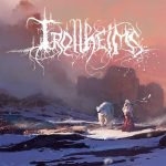 Trollheim's Trollheim's