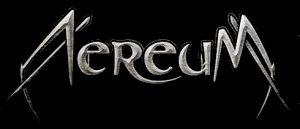 Aereum logo