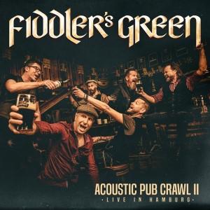 Fiddler's Green Acoustic Pubcrawl II
