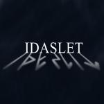 Idaslet logo