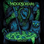 Woodscream Varevo