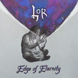 Lor edge of eternity