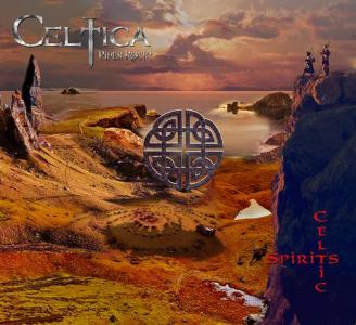Celtica celtic Spirits