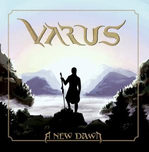 Varus A New Daw