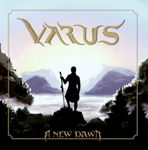 Varus A New Daw