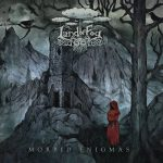 Land of Fog Morbid Enigma